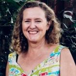 Kathy Bluff (626x626)